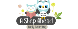Step Ahead Early learning center